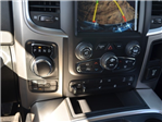 2018 Ram 1500 Crew Cab 4x4, Pickup #R1448 - photo 24
