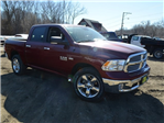 2018 Ram 1500 Crew Cab 4x4, Pickup #R1448 - photo 4