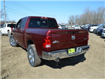 2018 Ram 1500 Crew Cab 4x4, Pickup #R1448 - photo 7
