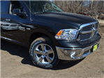 2018 Ram 1500 Quad Cab 4x4, Pickup #R1449 - photo 3