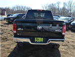2018 Ram 1500 Quad Cab 4x4, Pickup #R1449 - photo 6