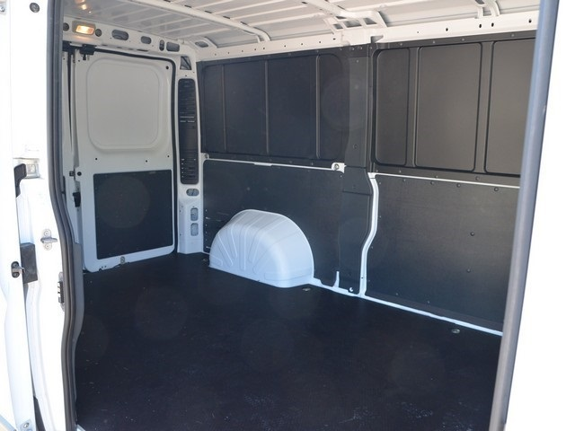 2018 ProMaster 1500 Standard Roof, Cargo Van #R1454 - photo 13