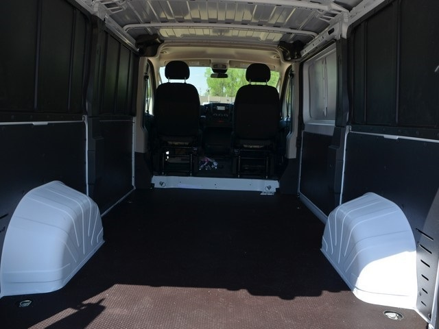 2018 ProMaster 1500 Standard Roof, Cargo Van #R1454 - photo 2