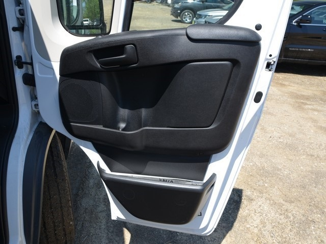 2018 ProMaster 1500 Standard Roof, Cargo Van #R1454 - photo 9