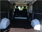 2018 ProMaster 1500 Standard Roof, Cargo Van #R1454 - photo 1