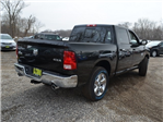2018 Ram 1500 Crew Cab 4x4,  Pickup #R1456 - photo 2