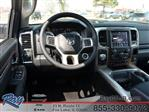 2018 Ram 1500 Crew Cab 4x4,  Pickup #R1457 - photo 16