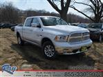 2018 Ram 1500 Crew Cab 4x4,  Pickup #R1457 - photo 4