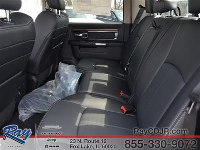 2018 Ram 1500 Crew Cab 4x4,  Pickup #R1458 - photo 15