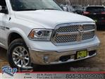 2018 Ram 1500 Crew Cab 4x4,  Pickup #R1458 - photo 3