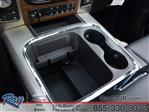 2018 Ram 1500 Crew Cab 4x4,  Pickup #R1458 - photo 28