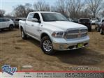 2018 Ram 1500 Crew Cab 4x4,  Pickup #R1458 - photo 7