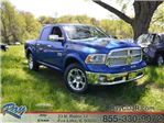 2018 Ram 1500 Crew Cab 4x4,  Pickup #R1461 - photo 1