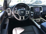 2018 Ram 1500 Crew Cab 4x4,  Pickup #R1461 - photo 17