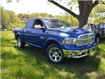 2018 Ram 1500 Crew Cab 4x4,  Pickup #R1461 - photo 4