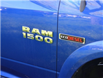 2018 Ram 1500 Crew Cab 4x4,  Pickup #R1461 - photo 6