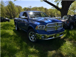 2018 Ram 1500 Crew Cab 4x4,  Pickup #R1461 - photo 8