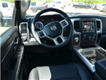 2018 Ram 1500 Crew Cab 4x4,  Pickup #R1462 - photo 17