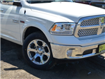 2018 Ram 1500 Crew Cab 4x4,  Pickup #R1462 - photo 3