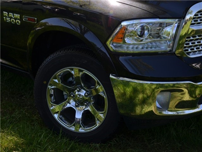 2018 Ram 1500 Crew Cab 4x4,  Pickup #R1463 - photo 5