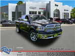 2018 Ram 1500 Crew Cab 4x4,  Pickup #R1463 - photo 1