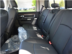 2018 Ram 1500 Crew Cab 4x4,  Pickup #R1463 - photo 15