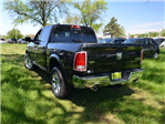 2018 Ram 1500 Crew Cab 4x4,  Pickup #R1463 - photo 6