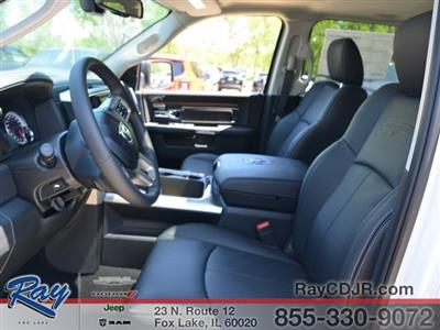 2018 Ram 1500 Crew Cab 4x4,  Pickup #R1465 - photo 20