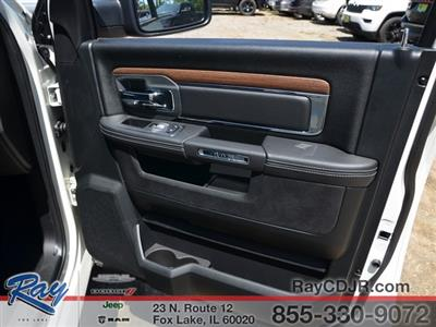 2018 Ram 1500 Crew Cab 4x4,  Pickup #R1465 - photo 8