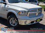 2018 Ram 1500 Crew Cab 4x4,  Pickup #R1465 - photo 3