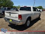 2018 Ram 1500 Crew Cab 4x4,  Pickup #R1465 - photo 2