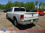 2018 Ram 1500 Crew Cab 4x4,  Pickup #R1465 - photo 7