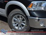 2018 Ram 1500 Crew Cab 4x4,  Pickup #R1470 - photo 4