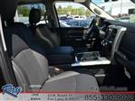 2018 Ram 1500 Crew Cab 4x4,  Pickup #R1470 - photo 8