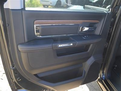 2018 Ram 1500 Crew Cab 4x4,  Pickup #R1476 - photo 15
