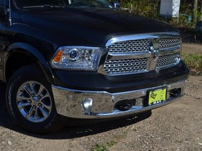 2018 Ram 1500 Crew Cab 4x4,  Pickup #R1476 - photo 3