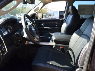 2018 Ram 1500 Crew Cab 4x4,  Pickup #R1476 - photo 20