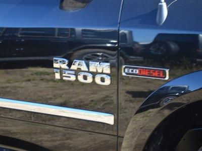 2018 Ram 1500 Crew Cab 4x4,  Pickup #R1476 - photo 6