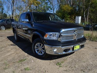 2018 Ram 1500 Crew Cab 4x4,  Pickup #R1476 - photo 8