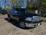 2018 Ram 1500 Crew Cab 4x4,  Pickup #R1476 - photo 4
