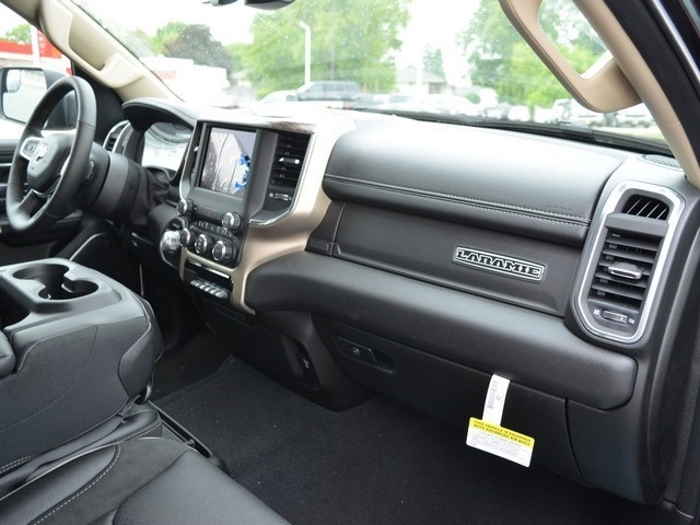 2019 Ram 1500 Crew Cab 4x4,  Pickup #R1479 - photo 14
