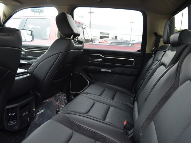 2019 Ram 1500 Crew Cab 4x4,  Pickup #R1479 - photo 19