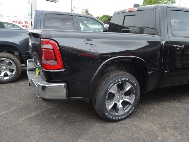 2019 Ram 1500 Crew Cab 4x4,  Pickup #R1479 - photo 2
