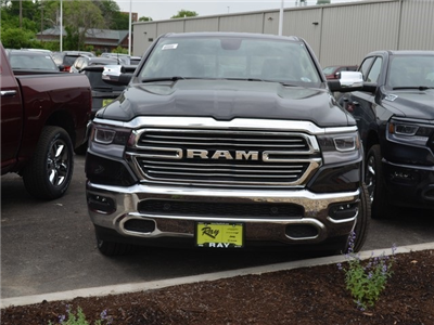 2019 Ram 1500 Crew Cab 4x4,  Pickup #R1479 - photo 10