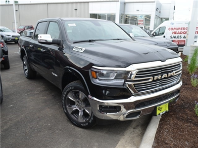 2019 Ram 1500 Crew Cab 4x4,  Pickup #R1479 - photo 5