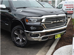 2019 Ram 1500 Crew Cab 4x4,  Pickup #R1479 - photo 3