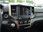 2019 Ram 1500 Crew Cab 4x4,  Pickup #R1479 - photo 31