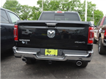2019 Ram 1500 Crew Cab 4x4,  Pickup #R1479 - photo 6