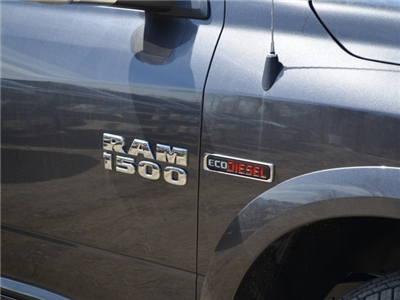 2018 Ram 1500 Crew Cab 4x4, Pickup #R1483 - photo 6