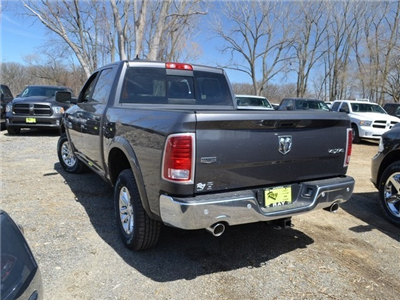 2018 Ram 1500 Crew Cab 4x4, Pickup #R1483 - photo 2